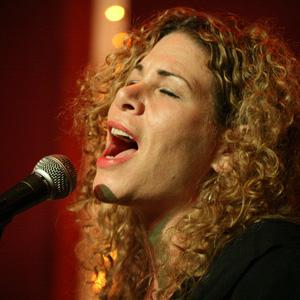Dayna Kurtz