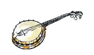 RaulBanjo