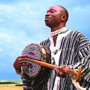 Atongo Zimba