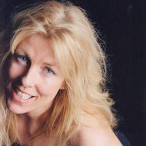 Caroline Lavelle