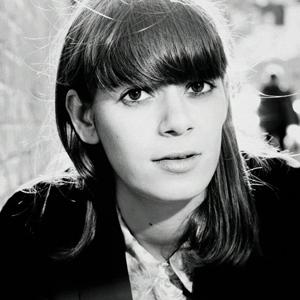 Liz Lawrence