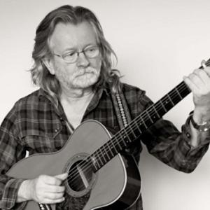 Declan Sinnott