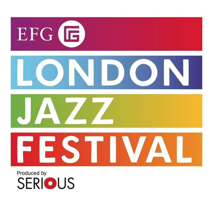 LONDON JAZZ FESTIVAL… Tom Barford Group / TwoSpeak