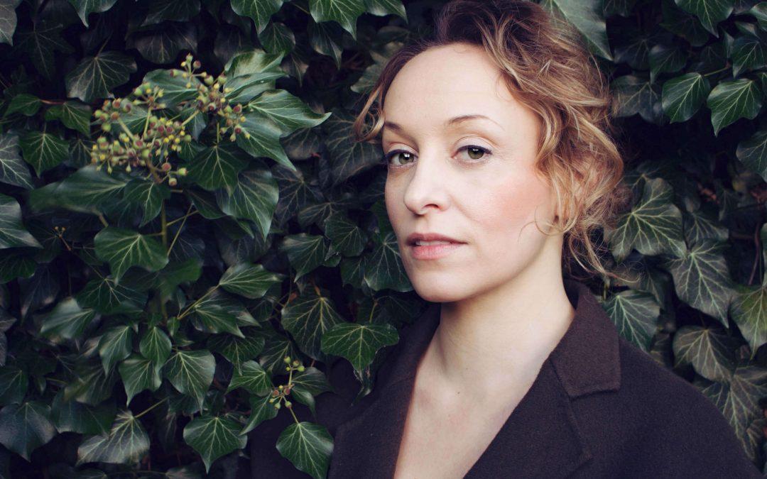 Ana Silvera