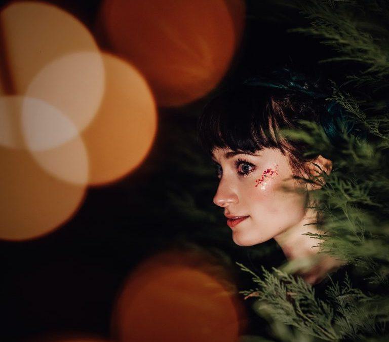 Molly Evans