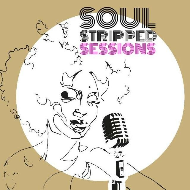 Soul Stripped Sessions