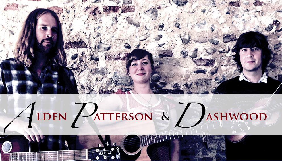 Alden Patterson & Dashwood