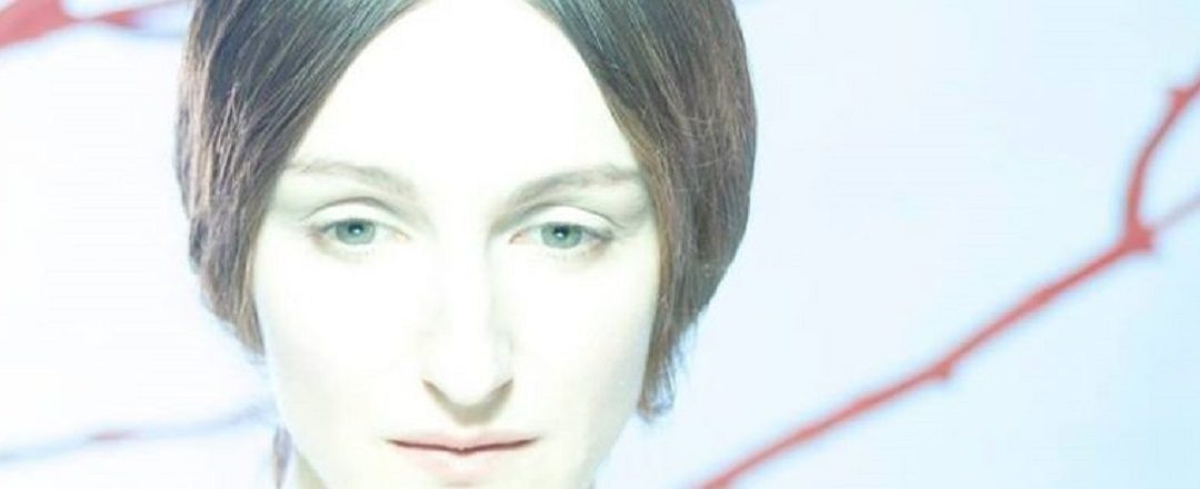 Johanna Glaza + Sephine Llo + Campbell Sibthorpe