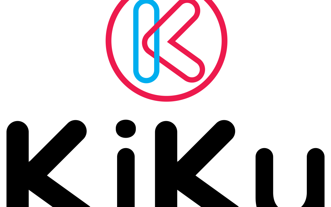 KiKu SongCircle