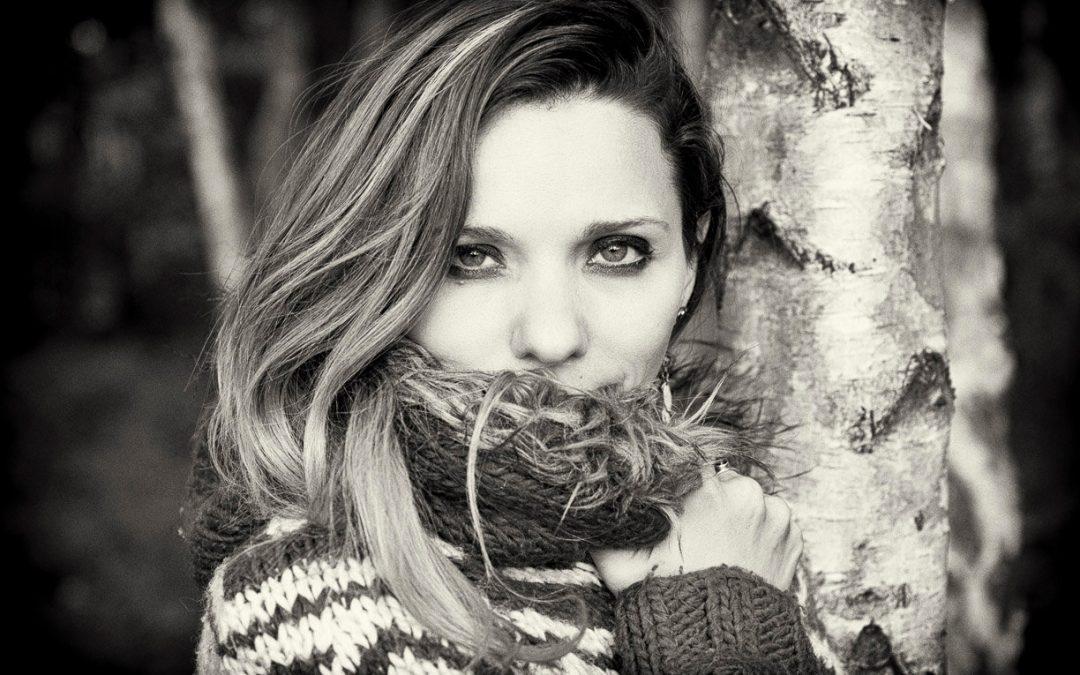 Rebecca Riedtmann