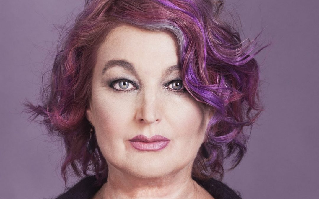 Jane Siberry – Special Matinee Show