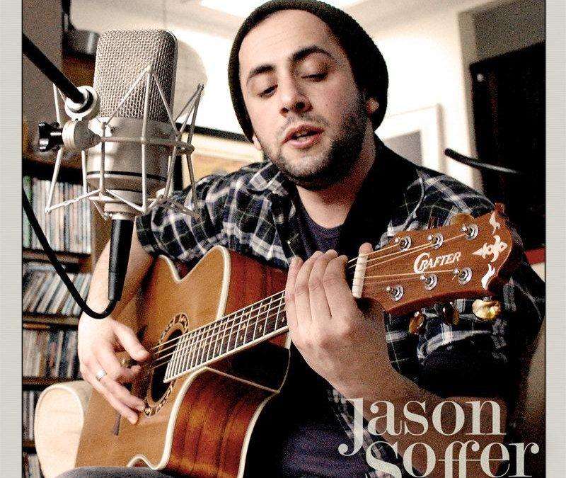 Jason Soffer