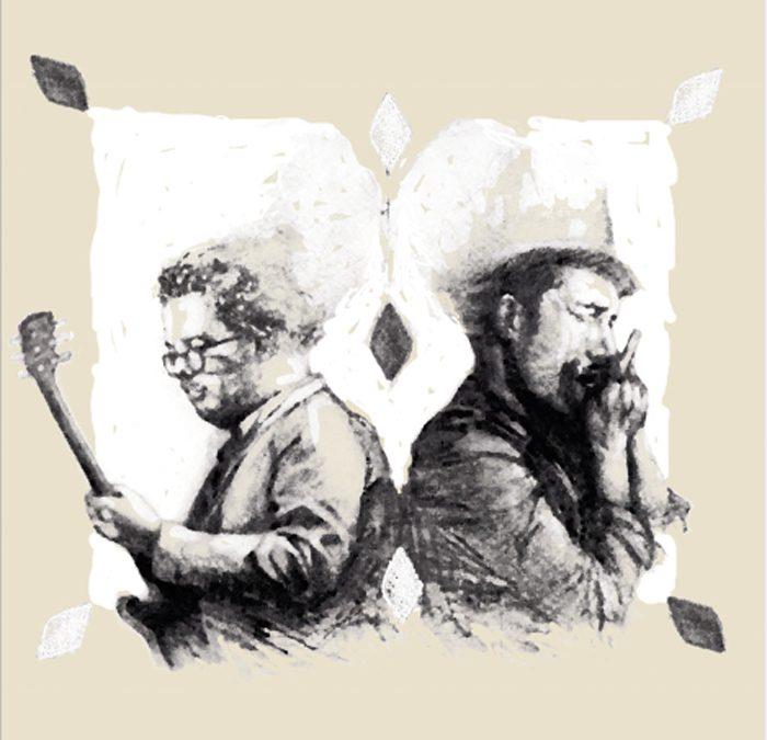 Tom JJ and Greg Miller
